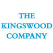 The Kingswood Company