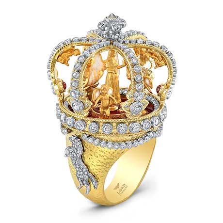 Lord-Jewelry