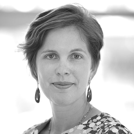 Julie Thom