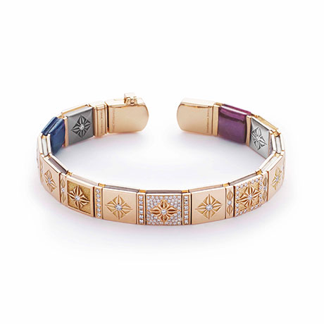 Shamballa-Jewels