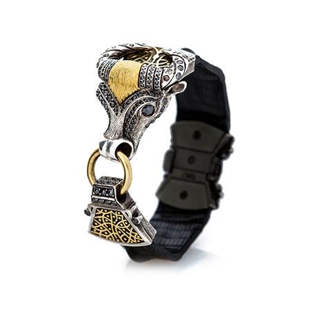 Taru-Jewelry