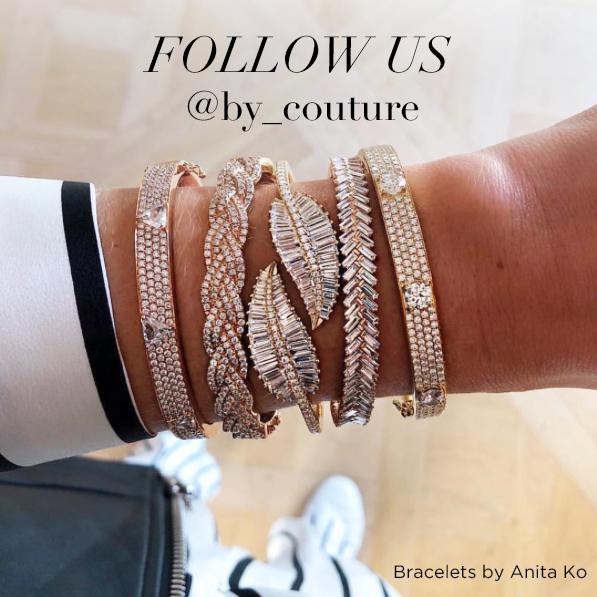 The Couture Show | Designer Fine Jewelry Trade Show